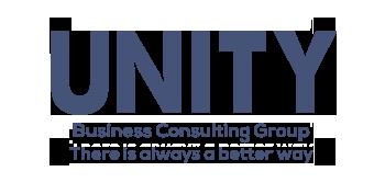 株式会社UNITY
